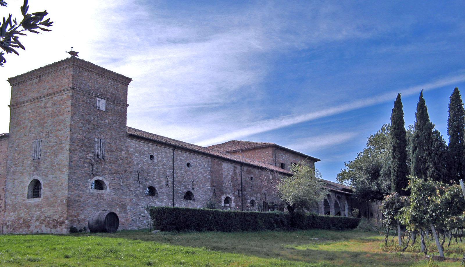 Castello di Ribano7 corretta