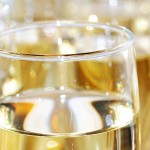 champagne_2_1920_700px