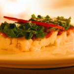 piatto_ristorante_1920_700px