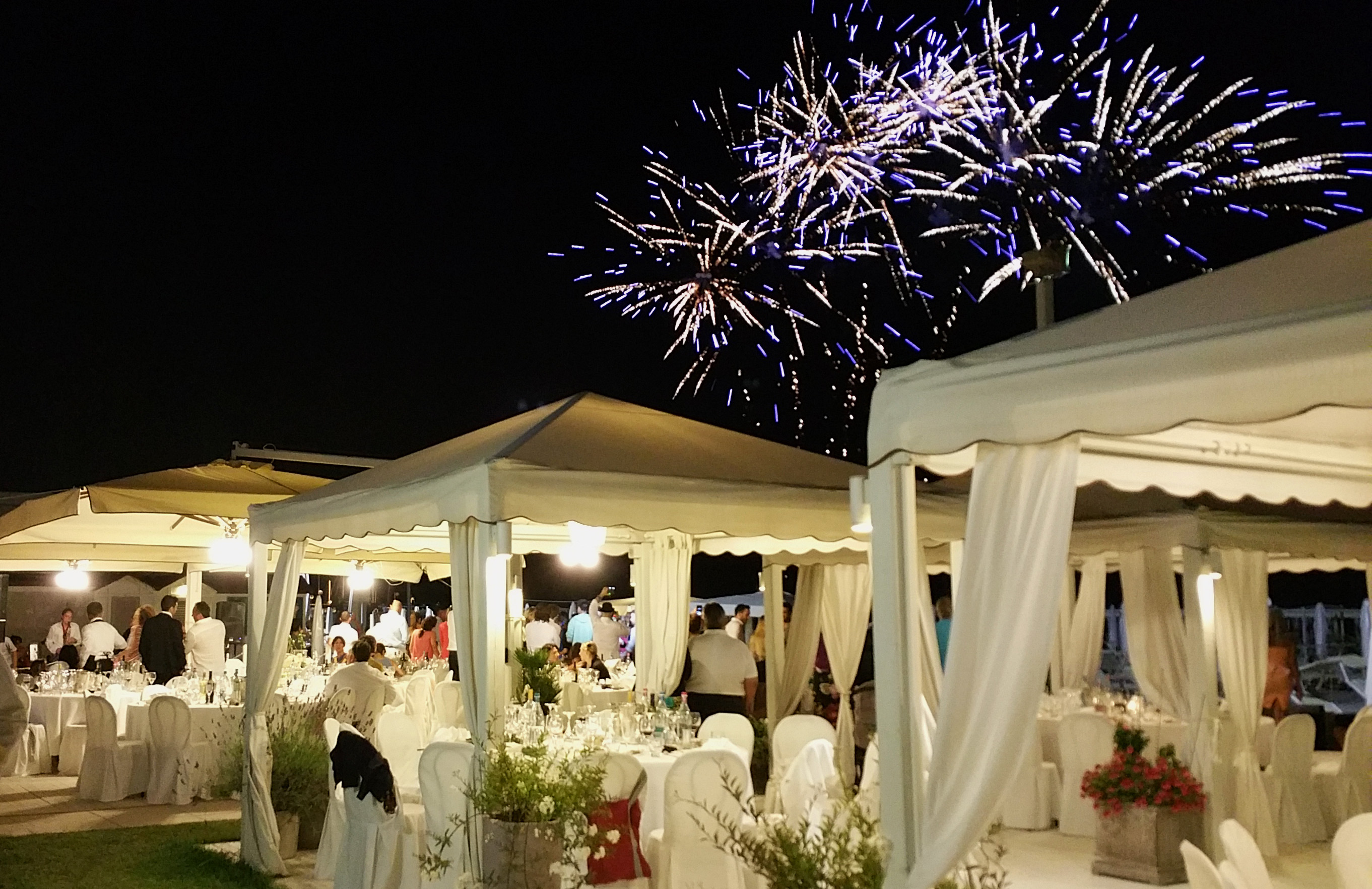 Matrimonio In Spiaggia : Matrimonio in spiaggia atlantic catering