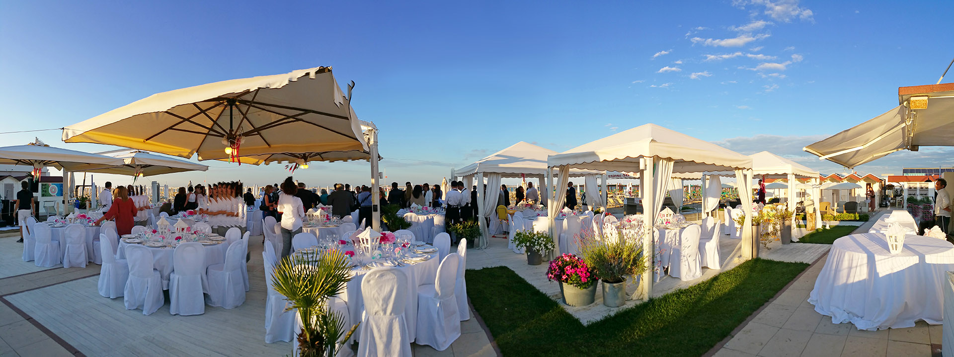 wedding_spiaggia_2015_panoramica_1920px